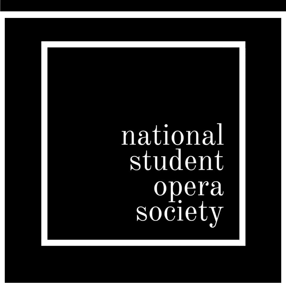 National Student Opera Society UK