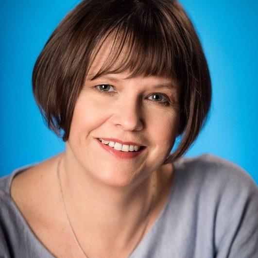 Alice Farnham HS