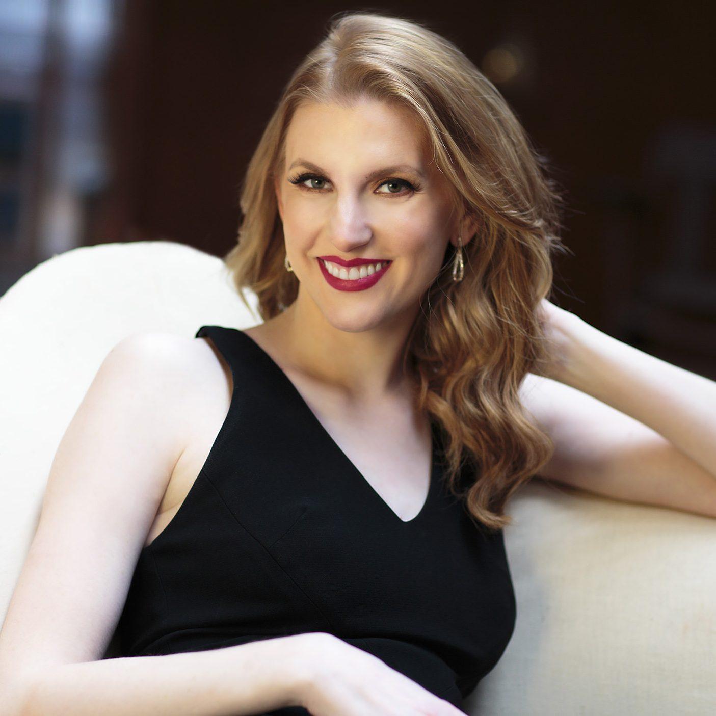 Amanda Majeski