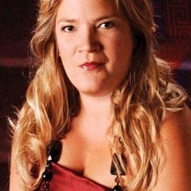 Sarah Jane Davies HS