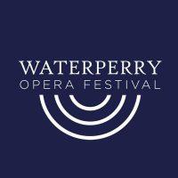 Waterperry logo